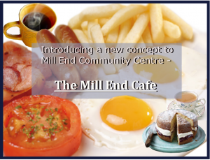 Mill End cafe poster - gary v8 merged layers