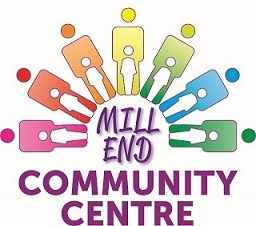 Mill End Community Centre